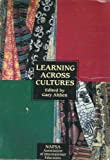 Learning Across Cultures, , 0912207671