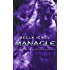 Manacle (MC Sinners Next Generation Book 3)