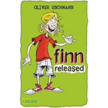Finn, Band 1: Finn released
