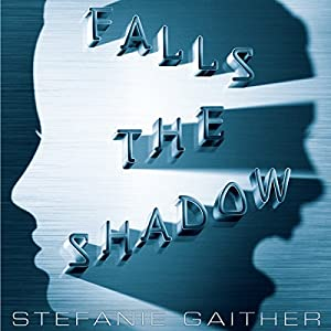 Falls the Shadow Audiobook