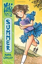 Summer (Miki Falls)