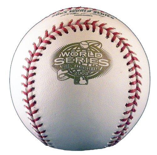 2003-world-series-rawlings-official-major-league-baseball