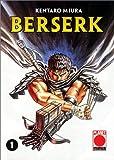 Berserk, Band 1