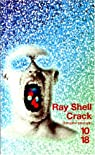 Crack par Ray