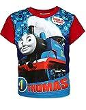 Thomas & Friends Friend T Shirts Review and Comparison