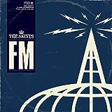 FM (Vinyl) [Importado]