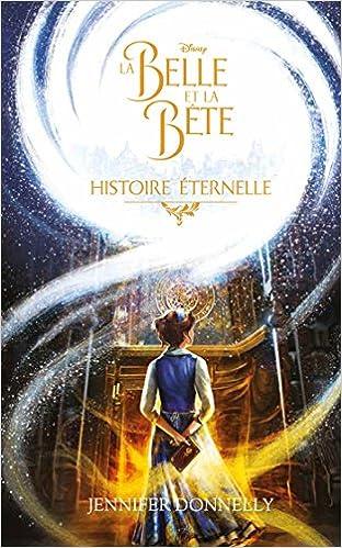 La Belle et et la Bête, le film Disney - Page 5 511QXvGQ51L._SX310_BO1,204,203,200_