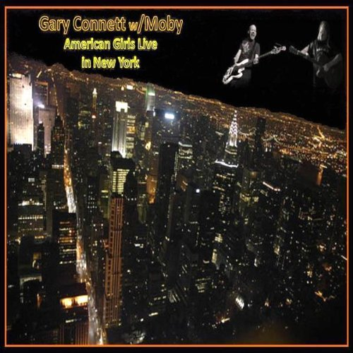 American girls live in new york gary connett for Where do models live in nyc