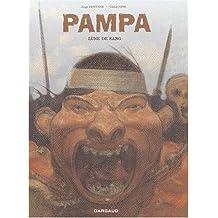 Pampa 1