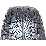 Michelin X-Ice Xi3 Winter Radial Tire - 205/65R16/XL 99T