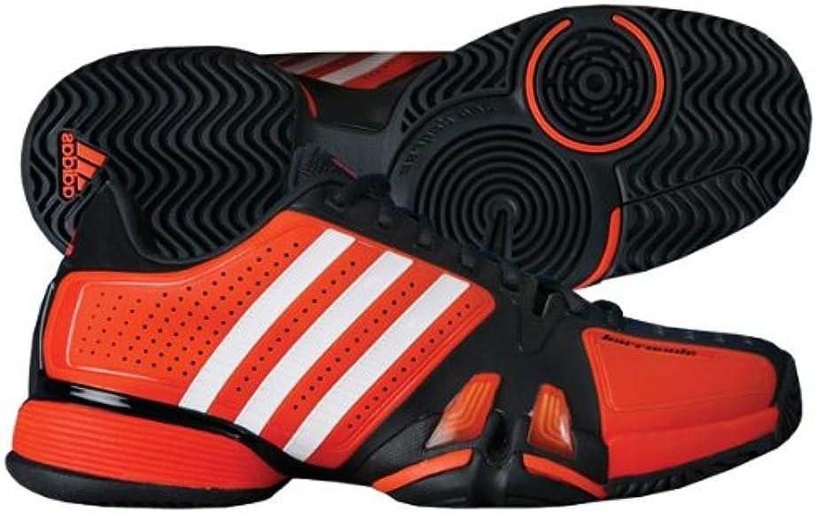 Adidas adiPower Barricade Olympic 7.0