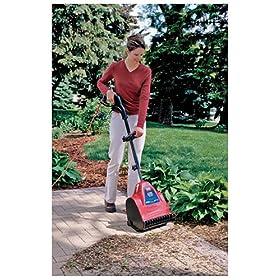 toro power shovel plus manual