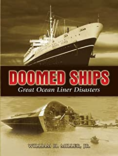 Desperate hours the epic rescue of the andrea doria richard doomed ships great ocean liner disasters dover maritime fandeluxe Image collections