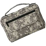 Extreme Pak Digital Camo Bible Cover