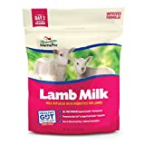 Manna Pro Lamb Milk Replacer, 3.5 lb