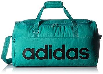 Par Eqtgrnnoirnoir Et Xs Adidas Loisirs Sports Tb Lin AIWqww5z
