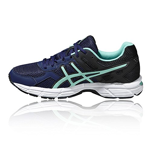 Gel à Asics 2 Pied Course Black Women's Essent Chaussure De Z6w6ad