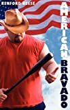 American Bravado, Renford Reese, 1592993184
