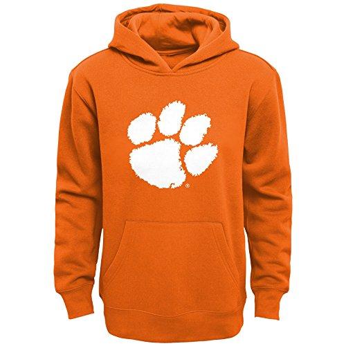 NCAA by Outerstuff NCAA Clemson Tigers Kids