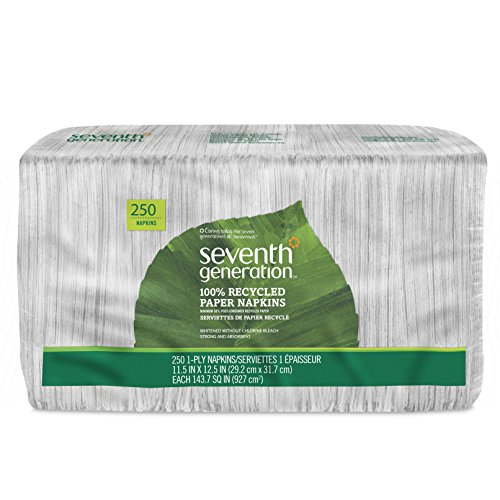 seventh-generation-lunch-napkin-white-color-1-ply-250-count-packs-pack-of-12