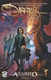 Darkness Accursed Volume 5 TP, Phil Hester, Joshua Hale Fialkov, 160706216X