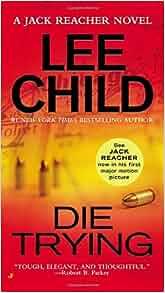 Lee child book sales figures