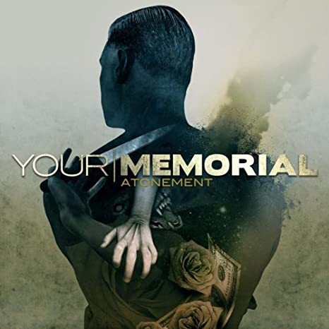 Buy Atonement Online at Low Prices in India | Amazon Music