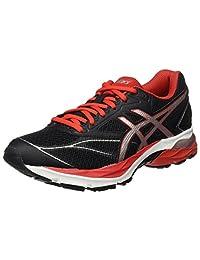Asics Gel Pulse 8 Running Shoes - SS17