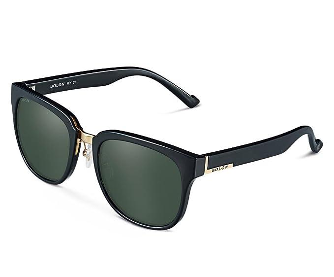 BOLON BL2353 - Gafas diseño italiano - Polarizadas HD ...