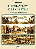 Les Tramways de la Sarthe