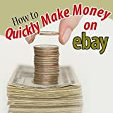 Should You Run Auctions on Sites Other than Ebay?