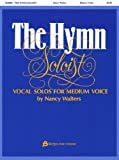 The Hymn Soloist Vocal Solos, , 0634003380