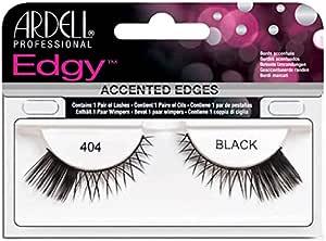 Ardell Edgy Eye Lashes 404-61824
