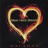 Mein Herz Brennt by Galahad