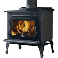 Osburn 900 Wood Stove