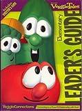 VeggieTales Elementary Leaders Guide