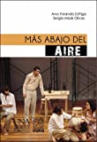 img - for M s abajo del aire book / textbook / text book