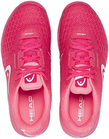 メンズ US サイズ: 8 M US カラー: ピンク