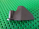 replacement kneading blade - Hamilton Beach Bread Machine Paddle 29881 Kneading Blade Part maker baker new