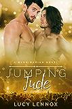 Jumping Jude: Made Marian Series Book 3 (English Edition)