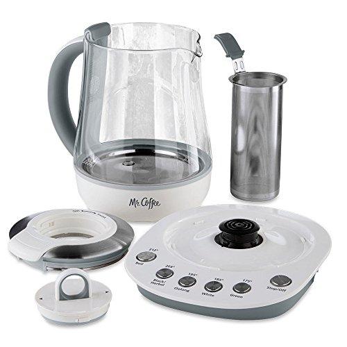 Buy Kitchen Appliances Online Usa