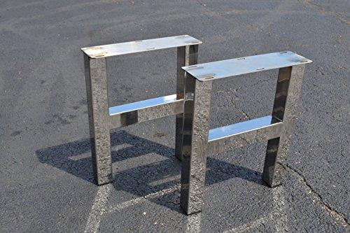 Buy Custom Table Legs products online in Qatar}
