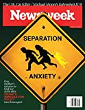 Magazine Subscription Newsweek (131)  Price: $217.25$99.99($2.00/issue)