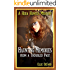 Haunting Memories from a Troubled Past (A Hera Hunter Mystery Book 1)