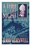 A Thief in the Night, John Cornwell, 0671683942