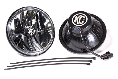 KC HiLiTES 42351 Gravity LED 7