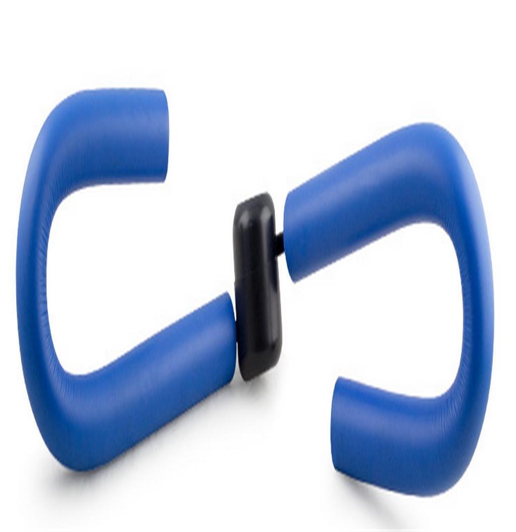 GJAgamba multifunzione attrezzature home fitness allenatore morsetto gamba è magia gamba