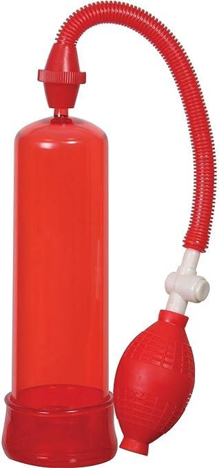 pompa de penis de vid diy