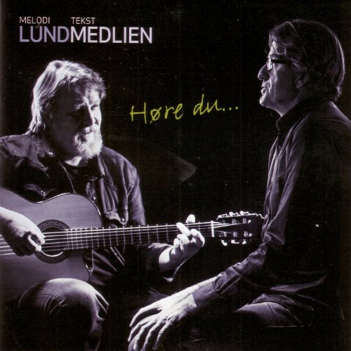 Ord for dagen (feat. Tom S. Lund, HC Medlien, Birger Mistereggen & Sigurd - Ord Tom
