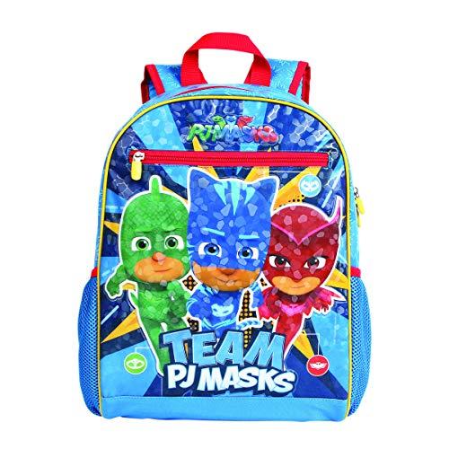 Mochila PJ Masks, 11553, DMW Bags